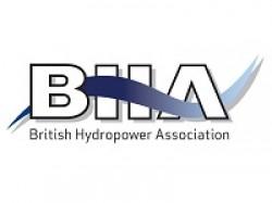 British Hydropower Association
