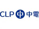 CLP Power