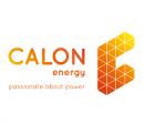 Calon Energy