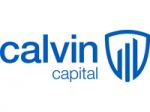 Calvin Asset Management