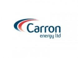 Carron Energy