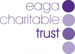 Eaga Charitable Trust
