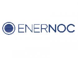 EnerNOC