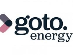 GOTO.Energy