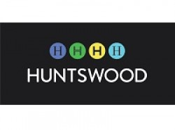 Huntswood