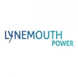 Lynemouth Power Ltd