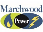 Marchwood Power