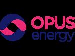 Opus Energy