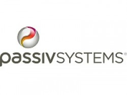 Passiv Systems