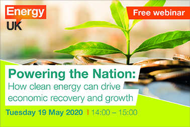 Powering the nation: How clean energy can drive economic recovery and growth?