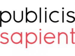 Publicis.Sapient