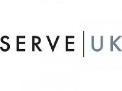 Serve UK