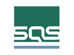 SQS Group
