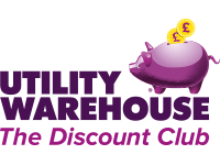 Utility Warehouse