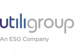 Utiligroup