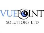 VuePoint Solutions