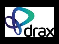 Drax Group (Drax Power)