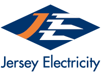 Jersey Electricity Company