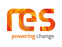 Renewable Energy Systems (RES)